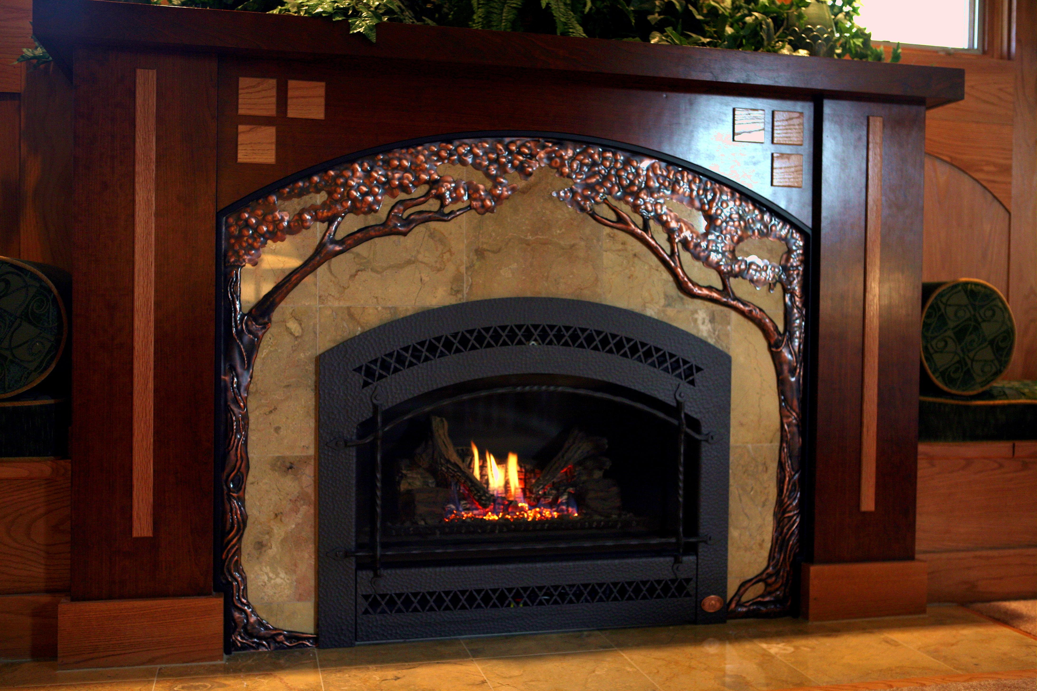 frank lloyd wright fireplace screen 28 images frank lloyd