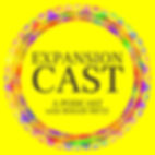 expansion logo-pod1600.jpg