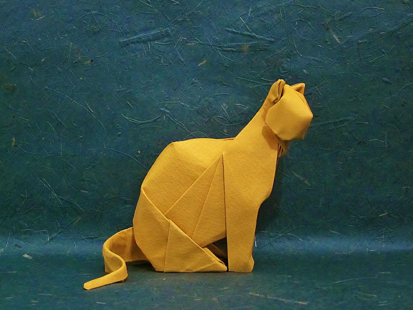 Decoracion Origami Bogota ~ en origami, decoraci?n en origami, origami en Bogot?, origami