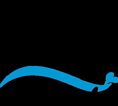 logo-GranCanale.png