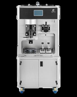 SHG-M-250-HTP-1200x1200.png