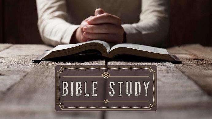 cbe86dfc-554f-425e-ba57-092da50ffa46-Bible-Study.jpg