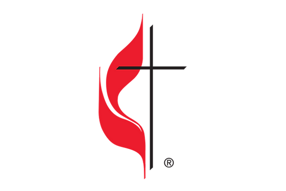 cross-and-flame-color-transparent-background.png