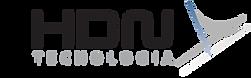 HDN Tecnologia