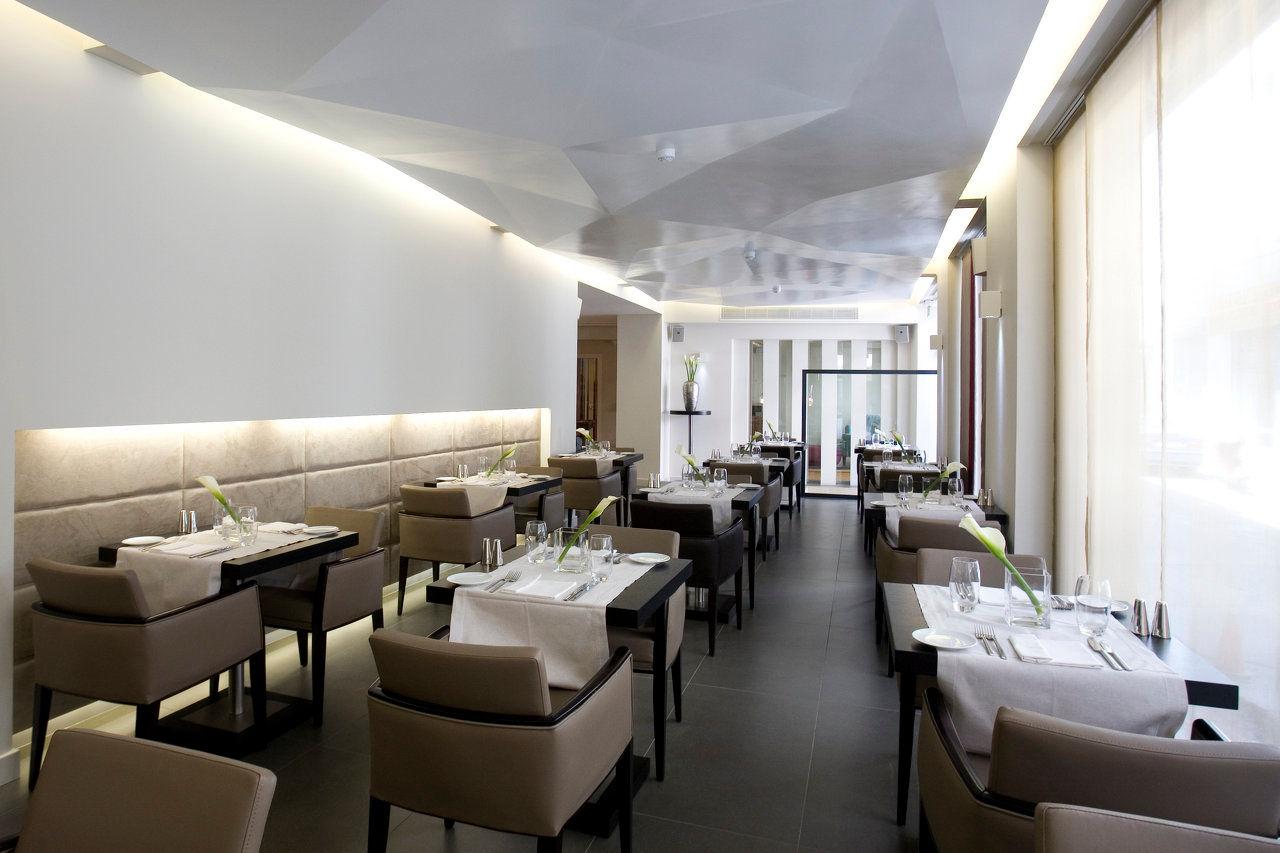 oandb_restaurant_athens.jpg