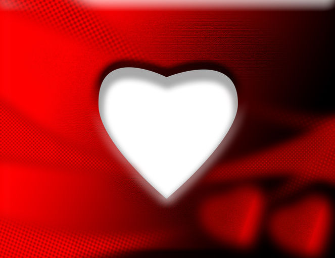 redheart.jpg