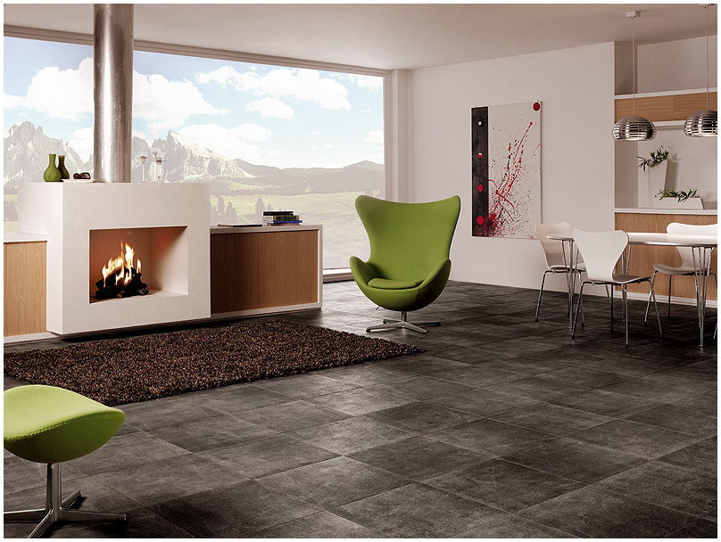 First Choice Flooring and Remodeling100  ideas Modern Living Room Flooring Options on weboolu com. Living Room Flooring Designs. Home Design Ideas