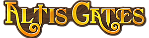 Altis Gates Online {RPG} A837fe_03edf86265d5484590a696fff292bb75.png_srz_300_78_75_22_0.50_1.20_0