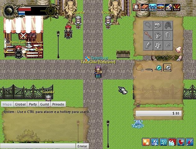 Altis Gates Online {RPG} A837fe_46a068e33e2b44d3a1cff843f828a6a2.jpg_srz_630_480_75_22_0.50_1.20_0