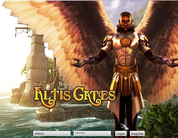 Altis Gates Online {RPG} A837fe_4db1f86420b74b00b206d153416017e2.jpg_srz_617_480_75_22_0.50_1.20_0