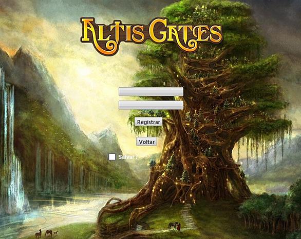 Altis Gates Online {RPG} A837fe_713a8028aceb441aaf0005facdf6fd09.jpg_srz_586_466_75_22_0.50_1.20_0