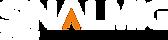 Logo-Sinalmig-Grupo-FUNDO-ESCURO.png