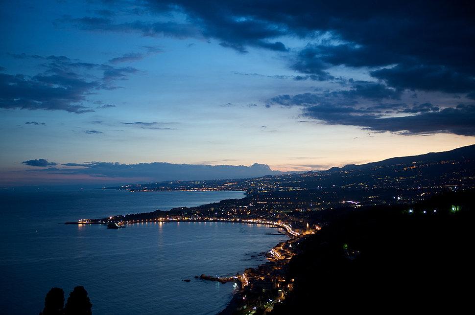 Hotel la riva special offers giardini naxos - Hotel la riva giardini naxos ...