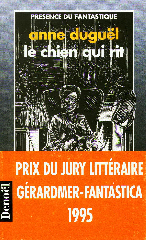 Lina bouquine     La biblioth  caire de Gudule  ingridfasquelle   Canalblog