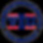 VIU-Round-Logo.png
