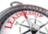 ypn-leadership-seminar-leadership-roundt
