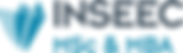 advisers-logo-master-inseec-chambery_lar