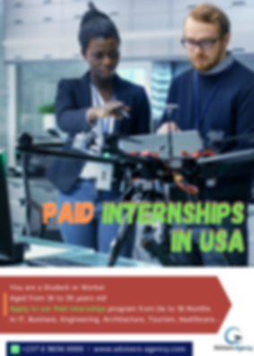 Paid Internship USA_advisers_agency.png