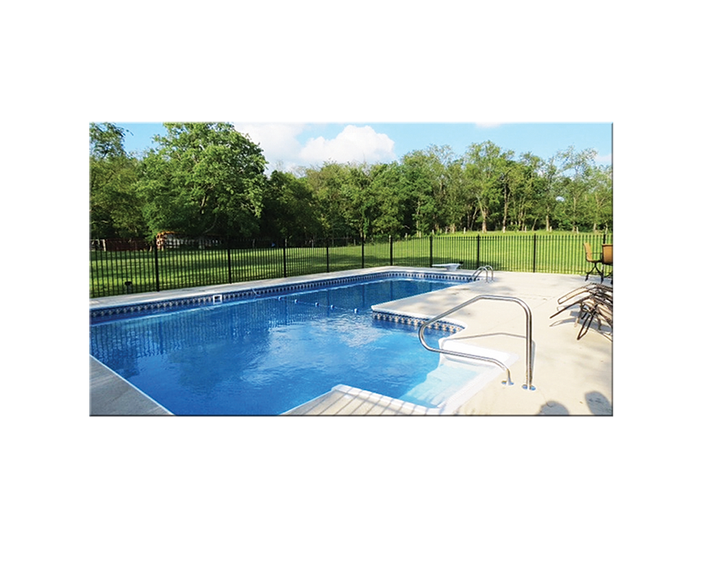 Zamtastic pools for Pool durchmesser 4 50