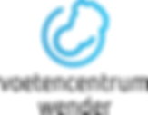 Voetencentrum Wender logo.png