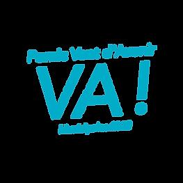 VA!.png
