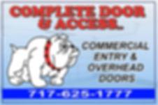 Commercial Door Logo 7-9-19.JPG