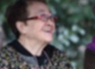 おばあちゃんのご飯やさん.jpg
