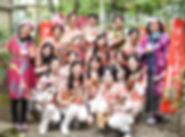 ウクレレ.JPG