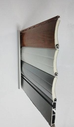 Cortinasmazzeo persianas de aluminio inyectado - Percianas de aluminio ...