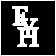logo_01_biel.png