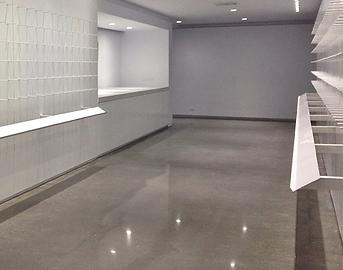concreto pulido pisos epoxicos
