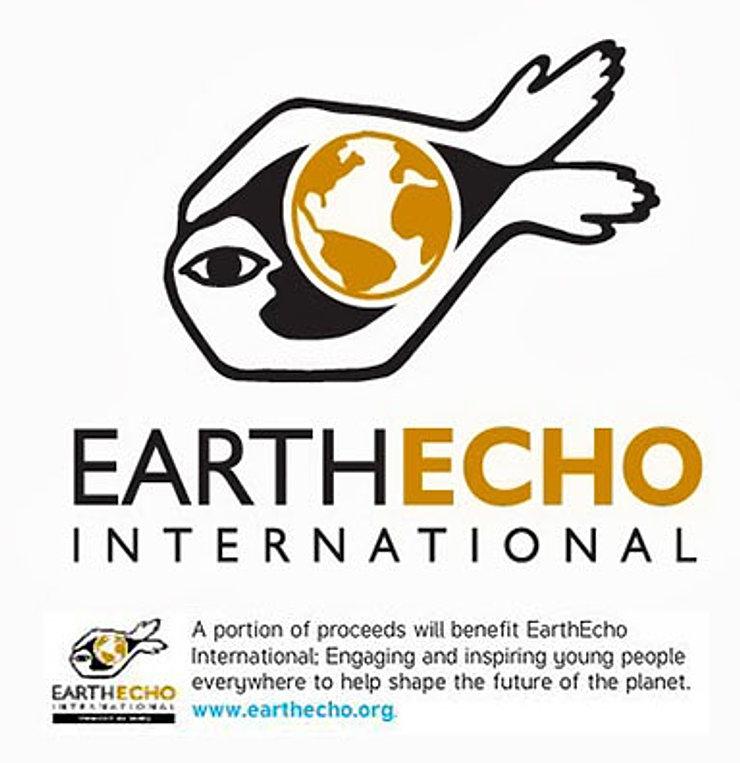 earth echo.jpg