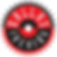 1200px-Dallas_Records_Logo.svg.png