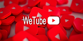 WeTube.png