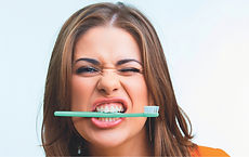 Prodentis teeth.jpg