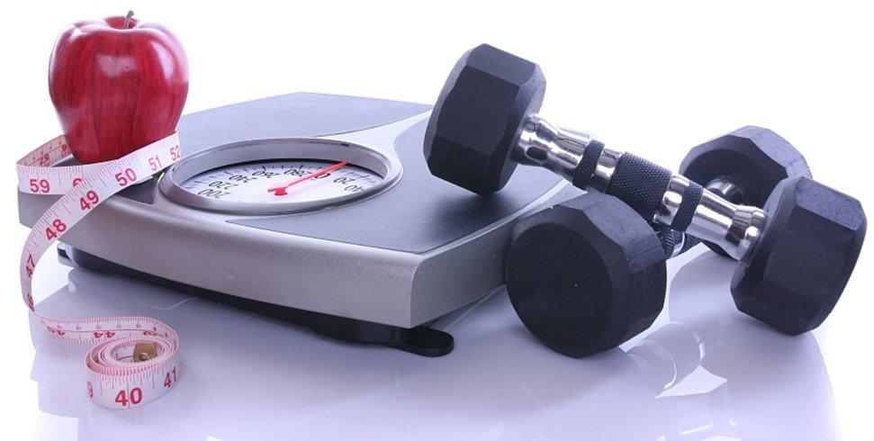 Il volo ignazio weight loss pills image 5
