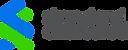 Standard_Chartered_(2021).svg.png