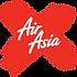 1200px-AirAsia_X_Logo 1client.png