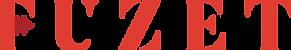 logo_rgb_red_500px.png