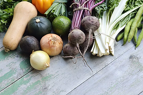 farm to table image.webp