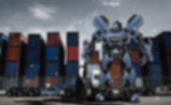 BLT_WEBSITE_Transformers.jpg