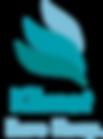 Logo_überarbeitet.png