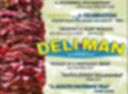 Deli Man Review Pic.jpg