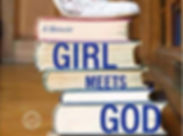 Girl Meets God.jpg