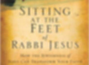Sitting at the Feet of Rabbi Jesus.jpg
