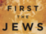 First the Jews Moffic.jpg