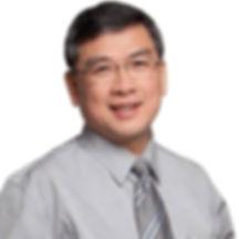 George Profile pic.jpg
