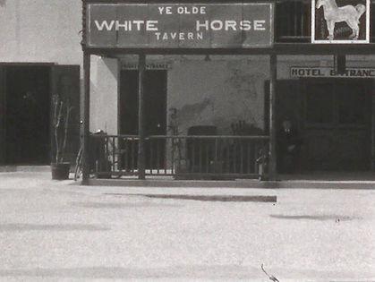 1937_edited.jpg