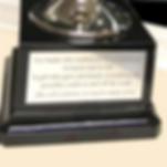 Sadie Bristow trophy.png