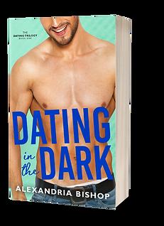 DatingInTheDark_Paperback.png